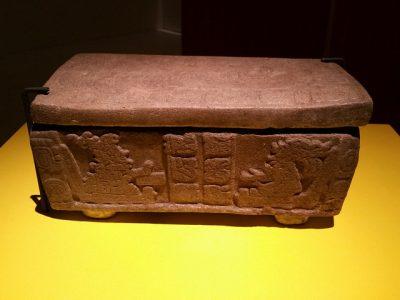 caja maya hun nal ye