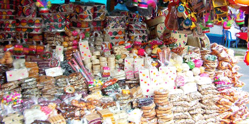 dulces-tipicos-guatemala