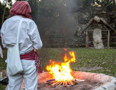 equinoccio primavera guatemala