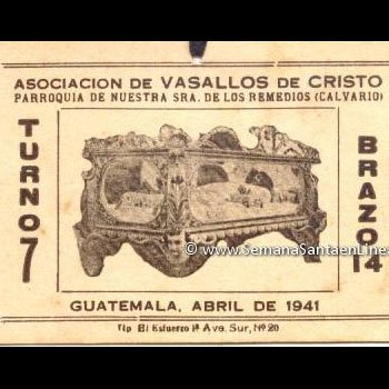 historia-de-las-procesiones-en-guatemala-origen-turnos