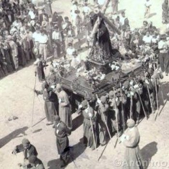 historia-de-las-procesiones-en-guatemala-origen