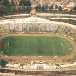 Historia del Estadio Doroteo Guamuch Flores