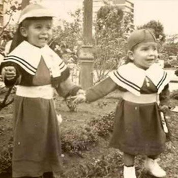 historia-traje-cucurucho-guatemala