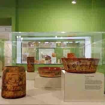 museo-popol-vuh-guatemala-ufm-arte-prehispanico