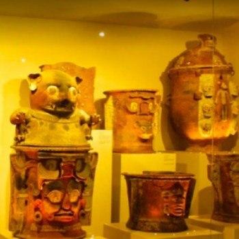 museo-popol-vuh-guatemala-ufm-entrada-horarios-precios