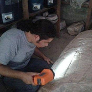 museo-popol-vuh-guatemala-ufm-historia-mayas