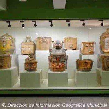 museo-popol-vuh-guatemala-ufm-piezas-arqueologicas-mayas