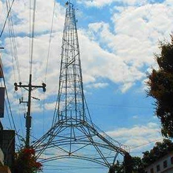 torre-reformador-ciudad-guatemala-chiquimula-historia-origen