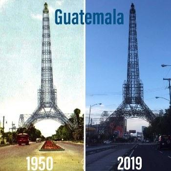 torre-reformador-ciudad-guatemala-construccion-inauguracion