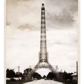 torre-reformador-ciudad-guatemala-historia