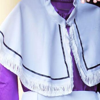 traje-cucurucho-guatemala-esclavina-paletina