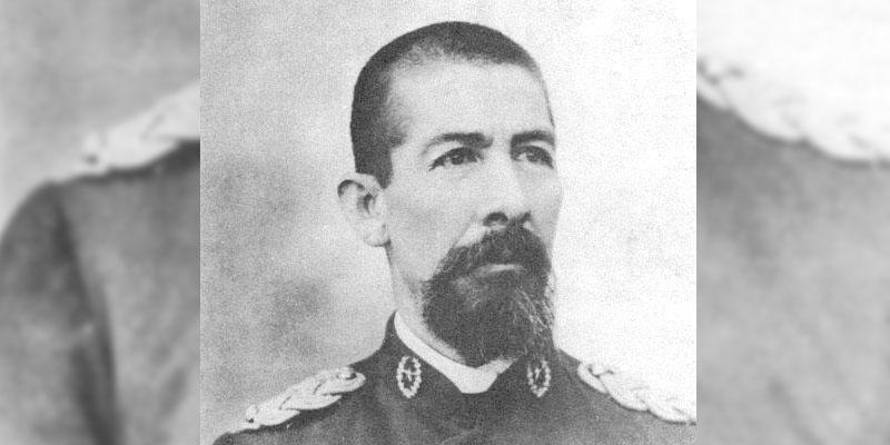 Biografía del ingeniero guatemalteco Francisco Vela