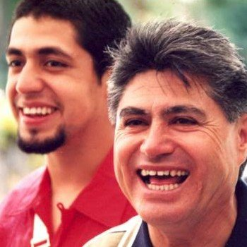 biografia-domingo-lemus-musico-actor-guatemalteco-naranja-mecanica