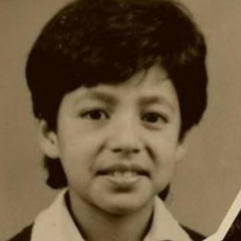 biografia-domingo-lemus-musico-actor-guatemalteco-niñez-canada