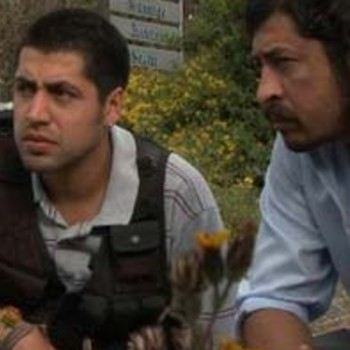 biografia-domingo-lemus-musico-actor-guatemalteco-ovnis-zacapa