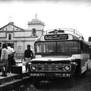 camionetas guatemala