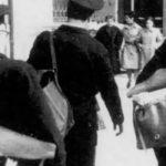 Historia del correo en Guatemala