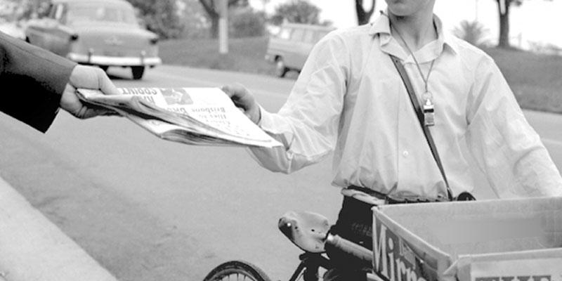 guatemala y sus periodicos impresos
