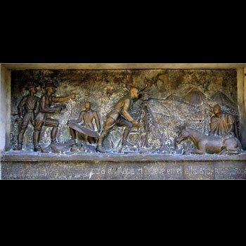 historia-mapa-en-relieve-guatemala-galeotti-torres-monumento