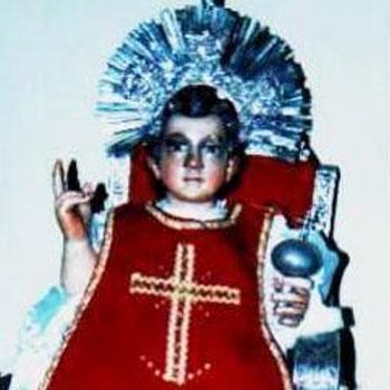 imagen original niño amatitlan