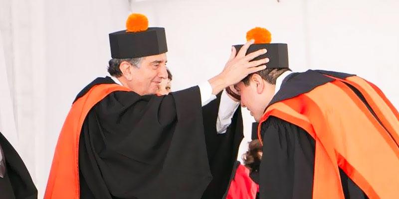 tramites despues de graduarse guatemala