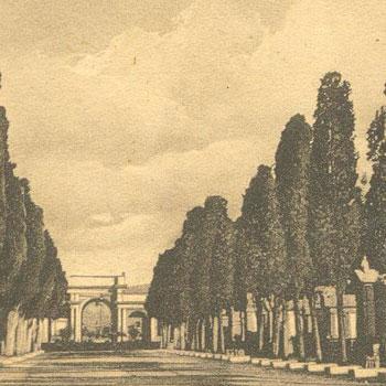 cementerio general guatemala
