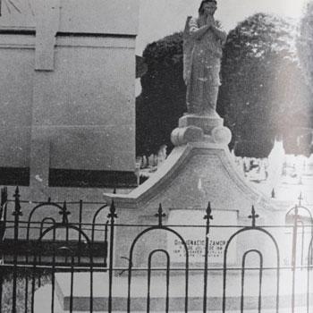 cementerio guatemala