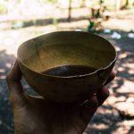 El Boj, bebida ancestral de Guatemala