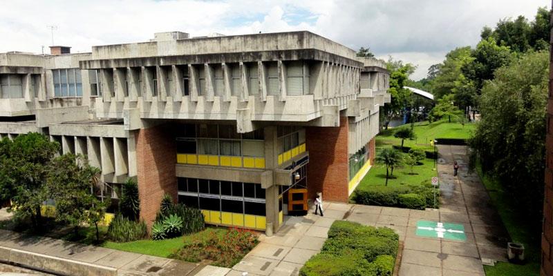 Proceso de admisión en la Universidad Rafael Landívar