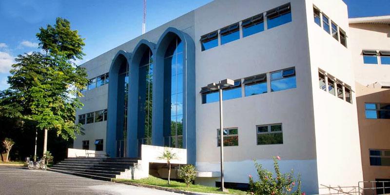 Proceso de admisión en la Universidad San Pablo de Guatemala