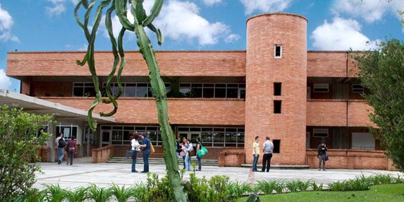 Proceso de admisión en la Universidad del Valle de Guatemala