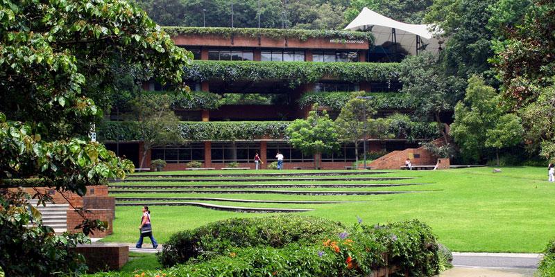 Proceso de inscripción en las universidades de Guatemala