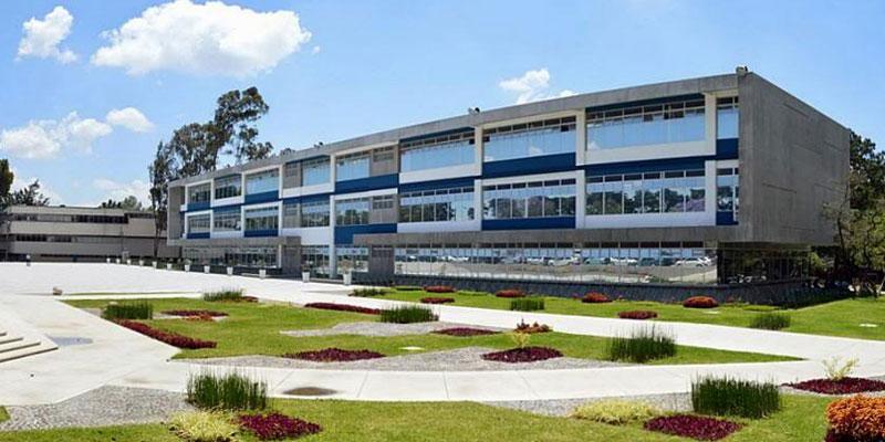 Universidades para estudiar Antropología en Guatemala