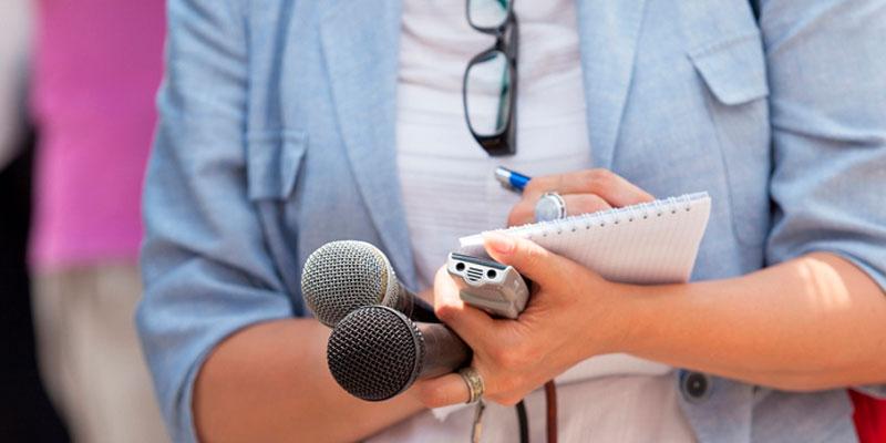 Universidades para estudiar Periodismo en Guatemala