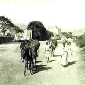 historia-avenida-bolivar-ciudad-guatemala-ampliacion-trafico
