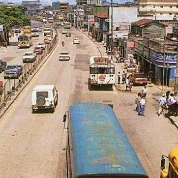 historia-avenida-bolivar-ciudad-guatemala-guarda-viejo-zoologico-negocios-comercio