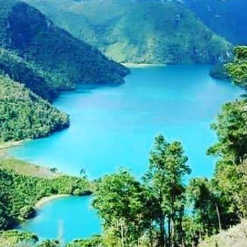 laguna-brava-huehuetenango-guatemala-nenton