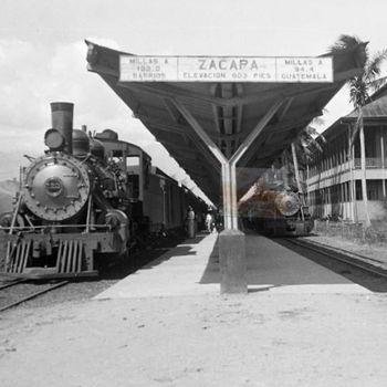 museo-ferrocarril-zacapa-estacion