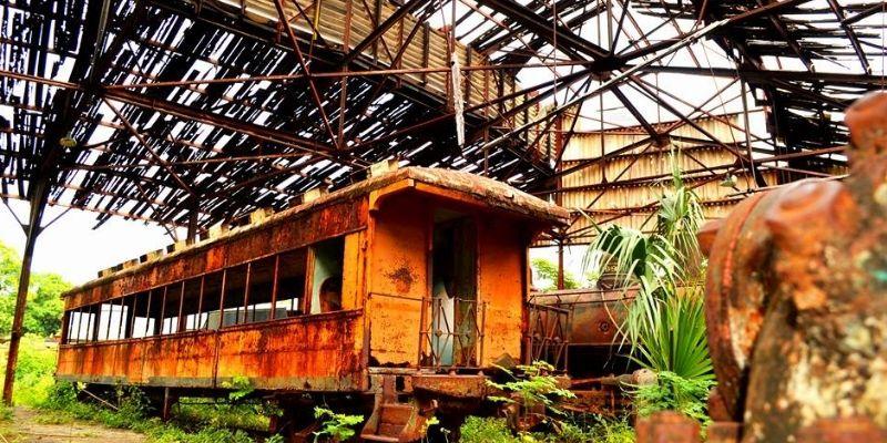museo-ferrocarril-zacapa-historia