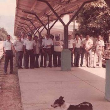 museo-ferrocarril-zacapa-instalaciones-trabajadores