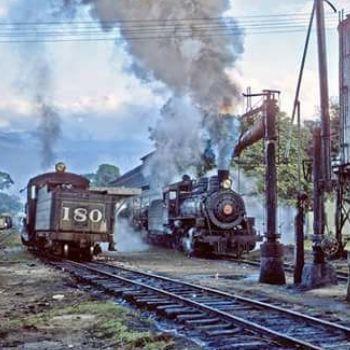 museo-ferrocarril-zacapa-trenes