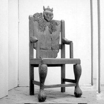 trono atanasio tzul
