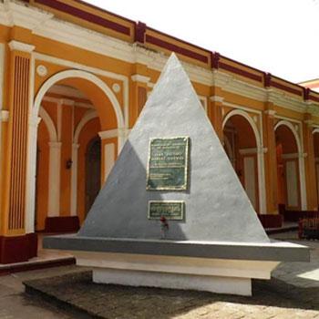 tumba jacobo arbenz