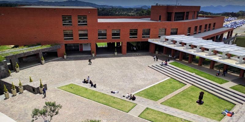 Universidad galileo aprende for Universidades para arquitectura