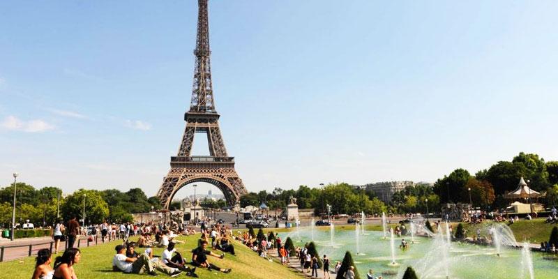 Requisitos para viajar a Francia desde Guatemala