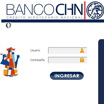 banco chn