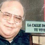 Biografía de Héctor Gaitán