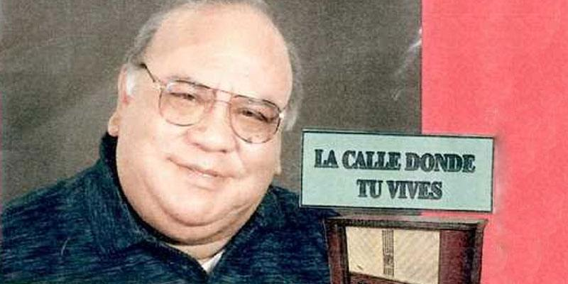 biografia-hector-gaitan-cronista-locutor-periodista-escritor-guatemalteco