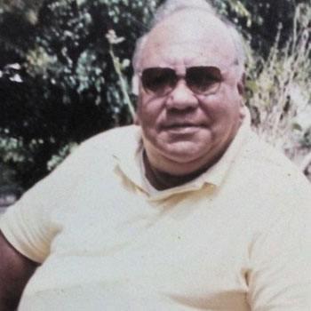 biografia-hector-gaitan-locutor-guatemalteco