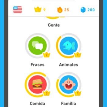 biografia-luis-von-ahn-duolingo-aplicacion-movil-app